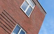 Foto bij Vrije sector huurwoningen