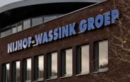 Foto bij Nijhof-Wassink
