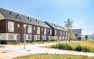 Foto bij 69 Huurwoningen Arnhem