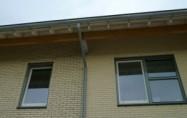 Foto bij Nieuwbouw woningen