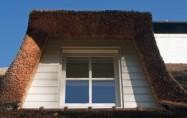 Foto bij Vrijstaande woning Holten