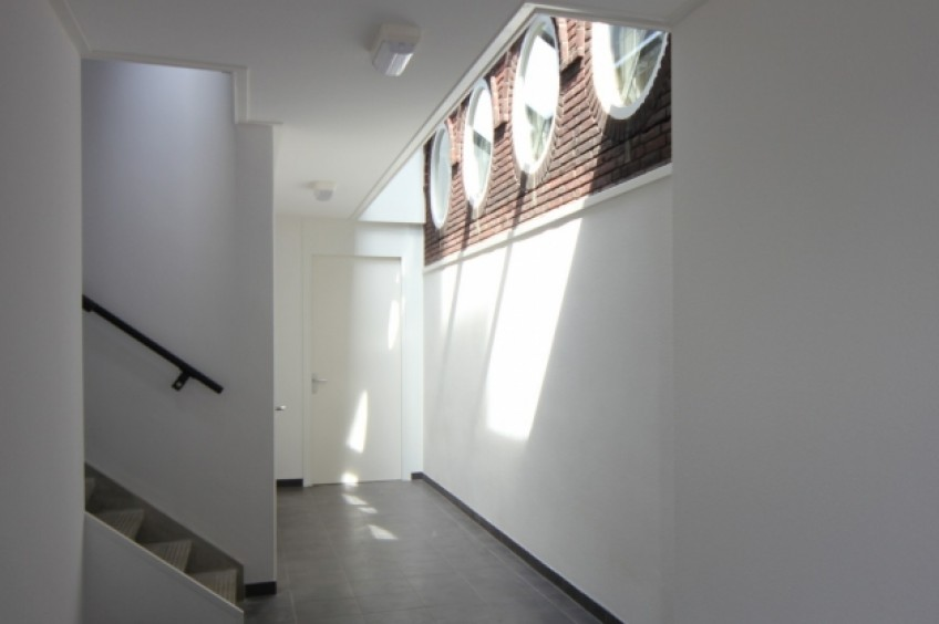 Foto bij Centrumplan Holten